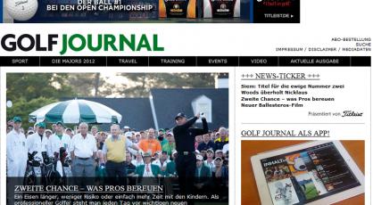 Kampagne_Titleist_Golfjourn